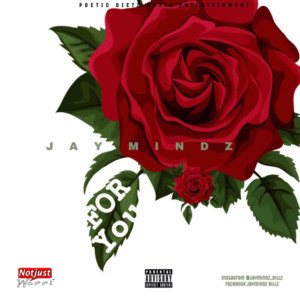 Music: Jay Mindz – For You