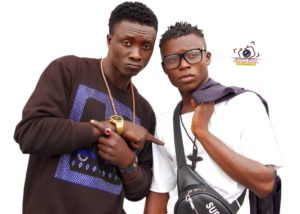 Music: Finelino – My Life ft Malino Prod By Stan Actor