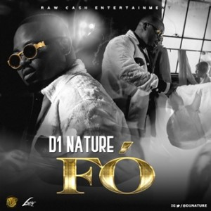 Music: D1 Nature – FO